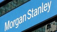 Morgan Stanley Rugi Rp 13 T, Gara-gara Apa?