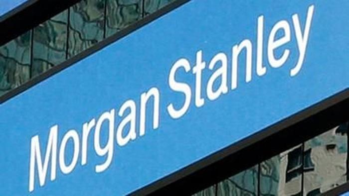 モルガン・スタンレーがインドネシアでの証券会社を閉鎖
