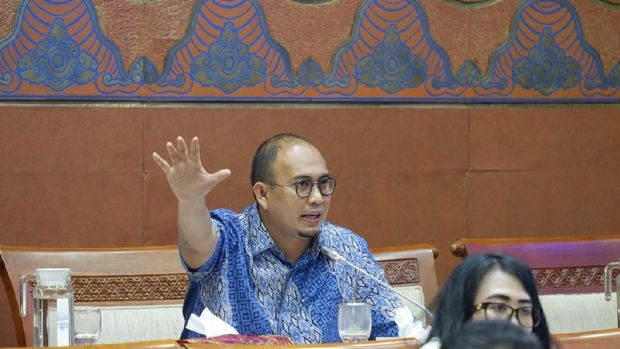 Elite Gerindra vs PKS Debat Panas Soal Sikap Prabowo ke China