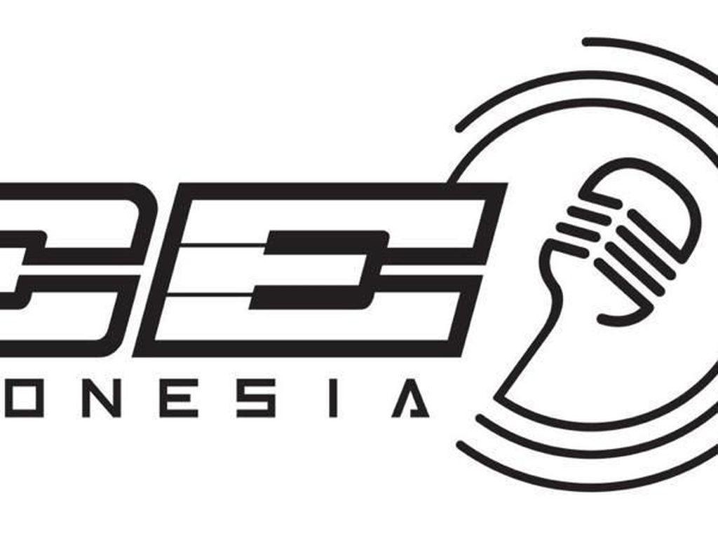 The Ace Indonesia Buka Pendaftaran 5 Januari 2020