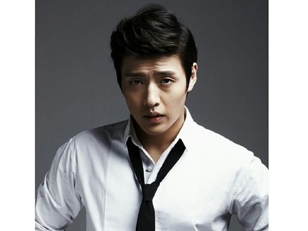Kang Ha Neul hingga Lee Kwang Soo Diincar Bintangi Sekuel The Pirates