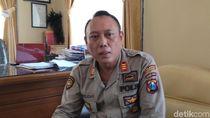 Muncul Isu Larangan Pemasangan Atribut Natal di Banyuwangi, Polisi: Hoax