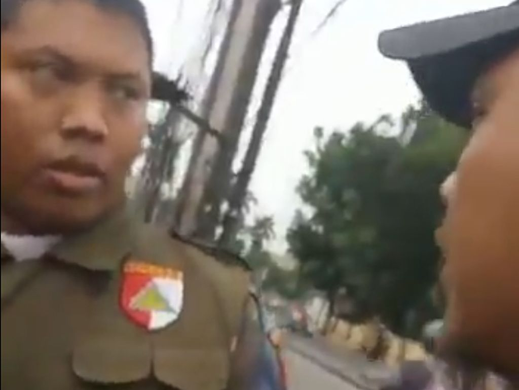 Anggota Banser Dihina dan Dicap Kafir, GP Ansor Ambil Langkah Hukum
