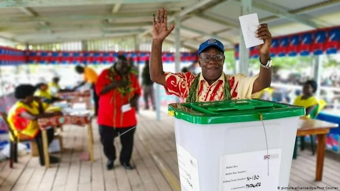 98-persen-warga-bougainville-pilih-opsi-kemerdekaan-dari-papua-nugini