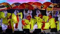 SEA Games 2021 Ditunda atau Tidak? Tunggu Dua Pekan Lagi