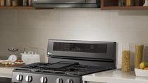 LG Siap Pamer Oven Air Fry Pintar di Las Vegas