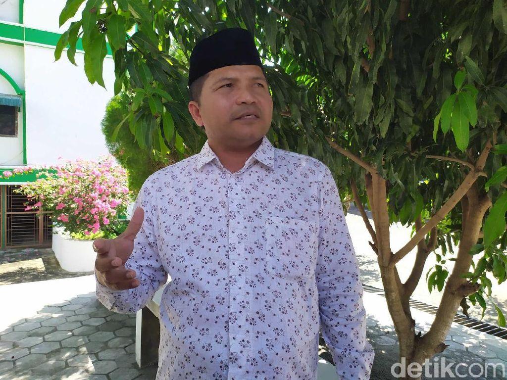 Ulama Aceh Larang Penggunaan Simbol Islam di Peci dan Mobil