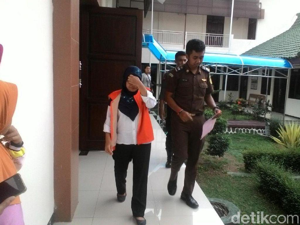 2 Pembunuh Anggota DPRD Sragen Divonis 15 dan 10 Tahun Bui