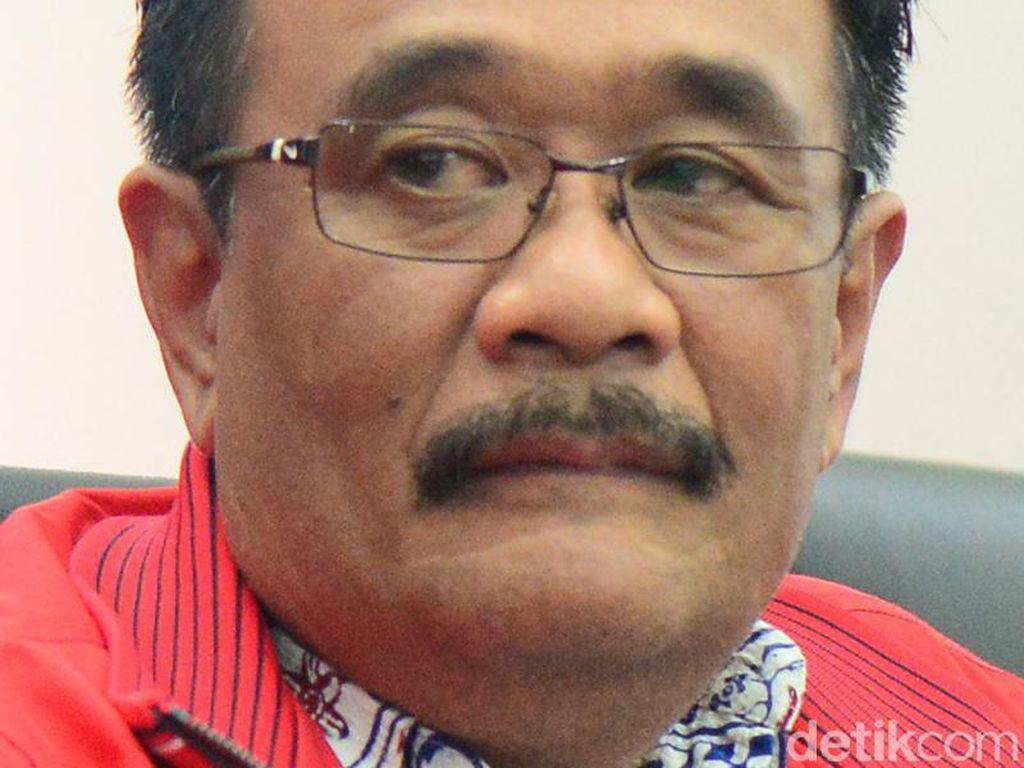 Kasus Harun Masiku, PDIP Jamin Tak Copot Riezky Aprilia dari Anggota DPR