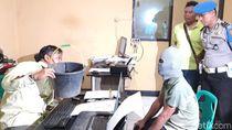 Kasus Sabung Ayam di Kota Probolinggo, Satu Orang Jadi Tersangka
