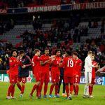 Bayern Munich Ciptakan Rekor Liga Champions