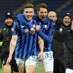 Drawing Liga Champions: Potensi Lawan Masing-masing Klub di Babak 16 Besar