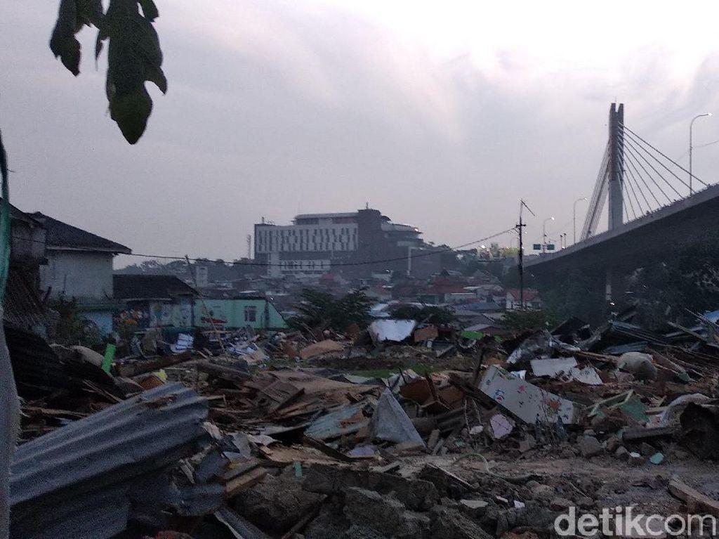 Pimpinan MPR Minta Kasus Ricuh Tamansari Bandung Diusut Tuntas