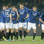 Tenang, Masih Ada Inter KW di Liga Champions