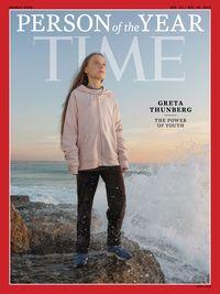 (Foto: Time via AP)