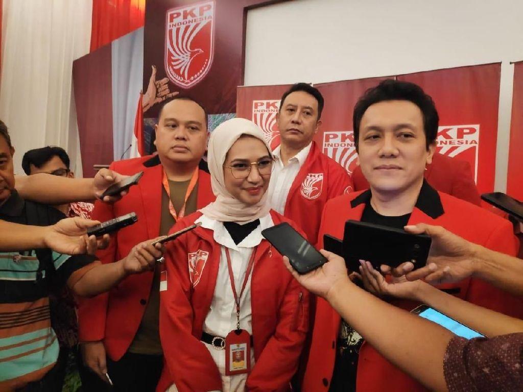 Stafsus Jokowi Dorong Kementerian-Pemda Punya Unit Layanan Disabilitas