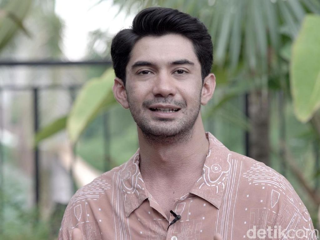 Harapan Duta FFI 2020 untuk Perfilman Indonesia yang Diuji Pandemi
