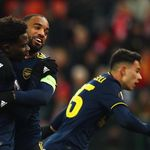 Hasil Liga Europa Dini Hari Tadi