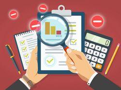 3 Poin Penting Hasil Pemeriksaan Rekening FPI oleh PPATK