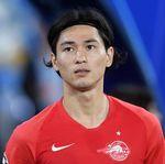 Liverpool Rekrut Minamino, Demi Uang atau Taktik?