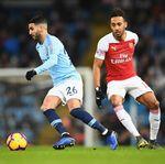 Liga Inggris Pekan Ini: Duel Arsenal Vs City di Emirates