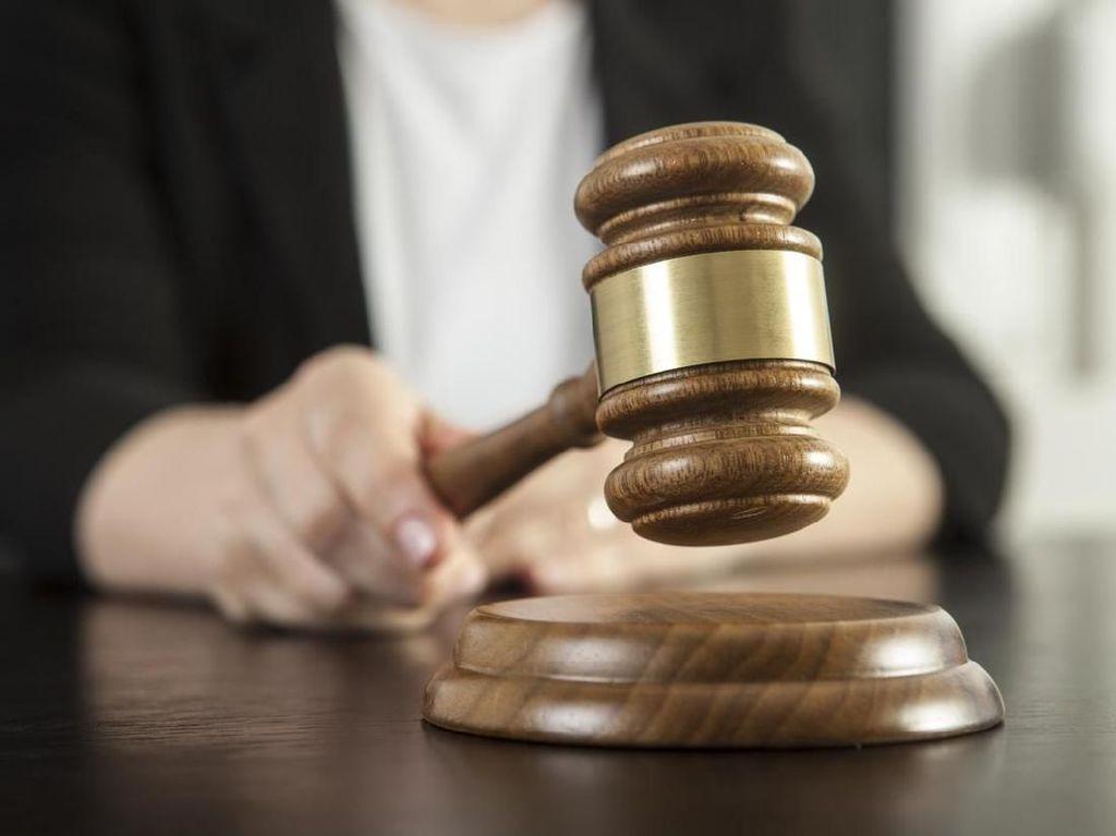 Kasus LGBT Kedaluwarsa, 3 Anggota TNI Lolos dari Hukuman