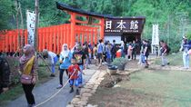 The Greater Asia Afrika, Satu Lagi Wisata Edukatif di Bandung