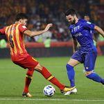Piala Dunia Antarklub: Al Hilal Melaju ke Semifinal