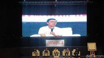Stafsus Jokowi: Dunia Pendidikan Kita Belum Mampu Ciptakan Nalar Kritis