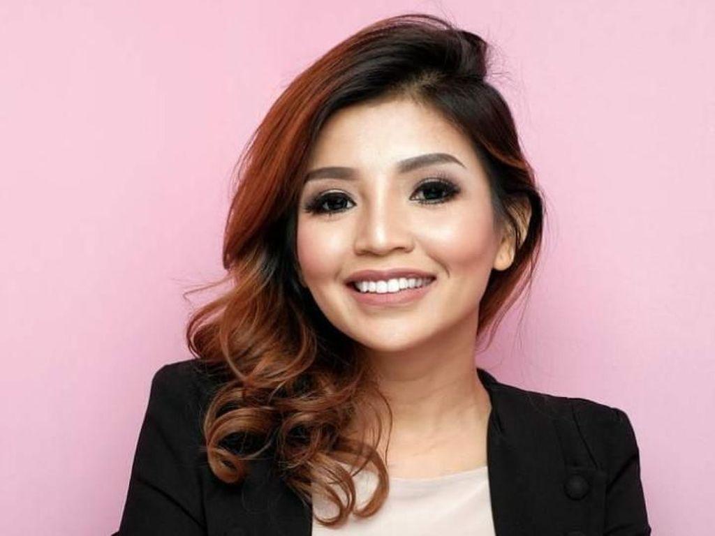 7 Tahun Jadi Konsultan, Olive Lee Sudah Menggurui Dokter dan Bos Besar
