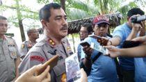 Kapolda Sumut: Pembunuhan Hakim PN Medan Terencana