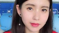 Jurnalis Salah Tulis Berita Dimaafkan Netizen Usai Foto Cantiknya Viral