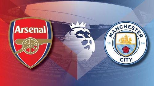 Yang Terluka Mencari Pelampiasan: Arsenal Vs Man City