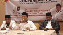PKS Targetkan Kemenangan 60 Persen di Pilkada Serentak 2020