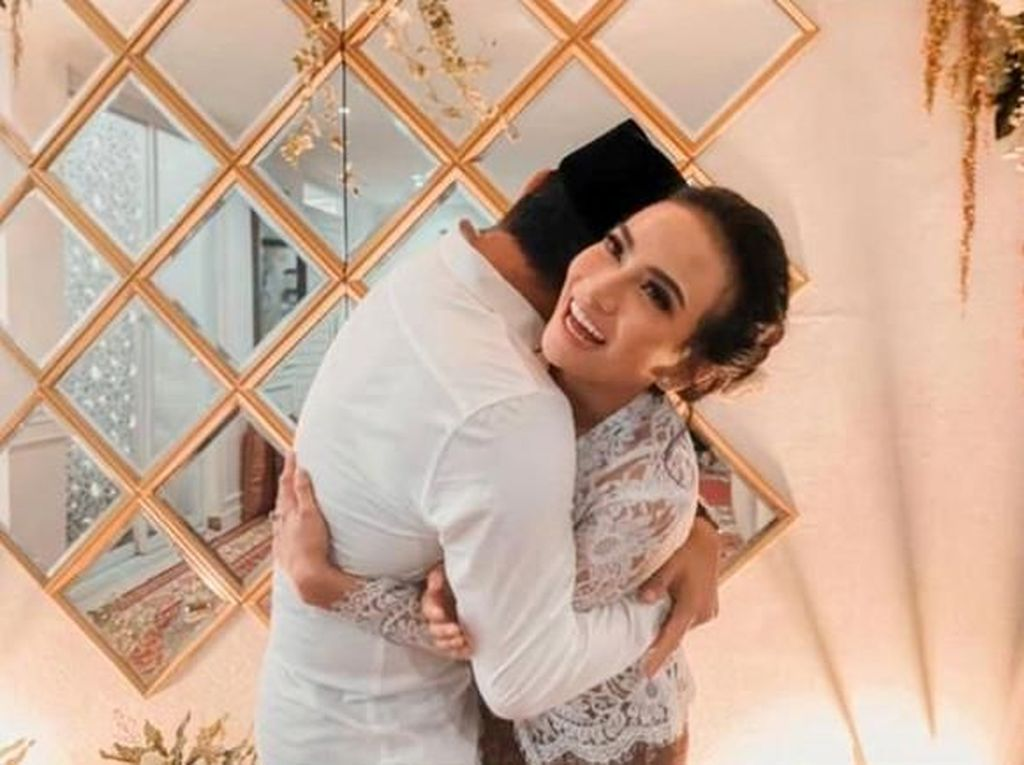 Populer Sepekan: Vonis Zul Zivilia hingga Teka-teki Suami Vanessa Angel