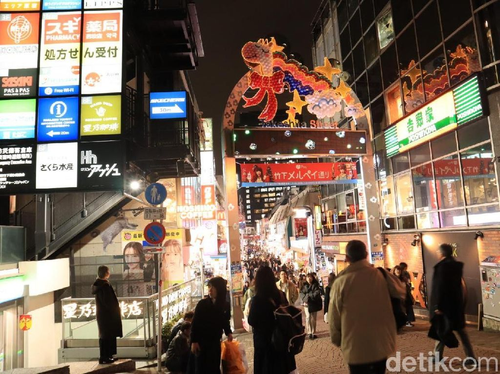 Kampanye Wisata Domestik Jepang yang Kontroversial