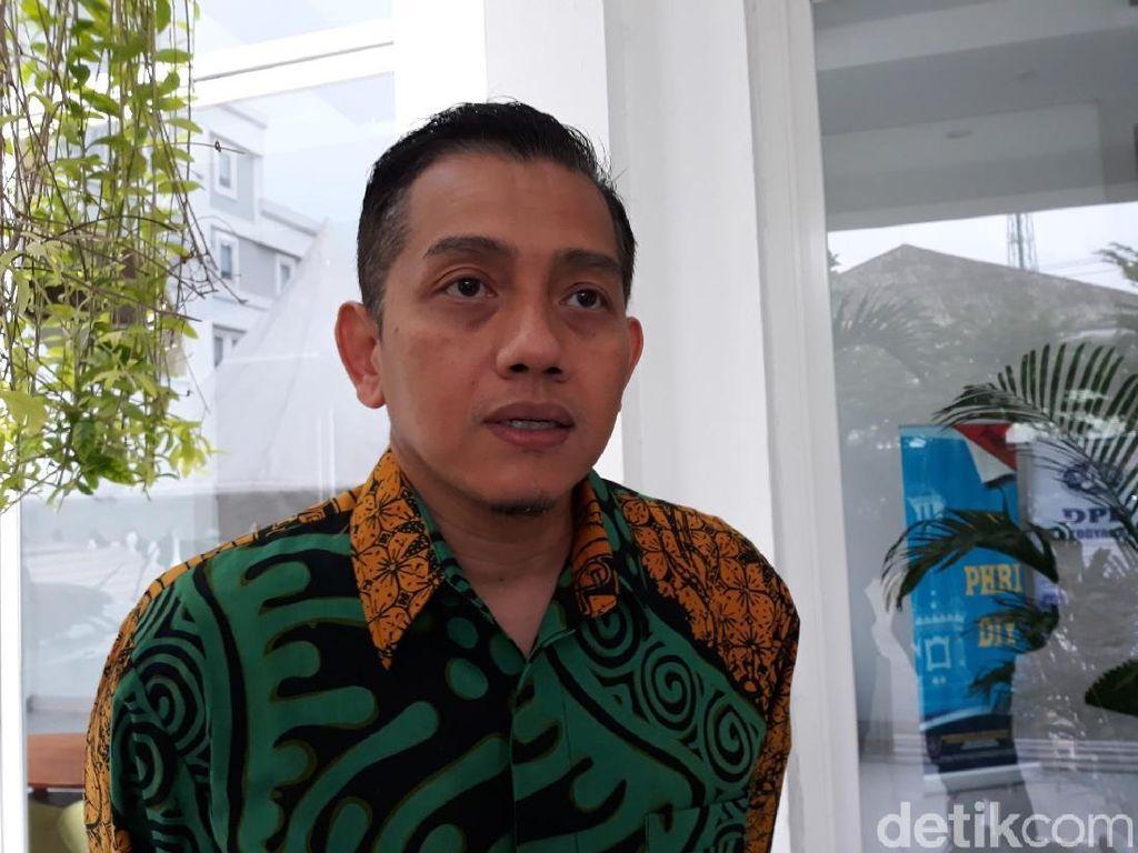 Piala Dunia U-20 2021: Momen Yogyakarta Kembangkan Sport Tourism