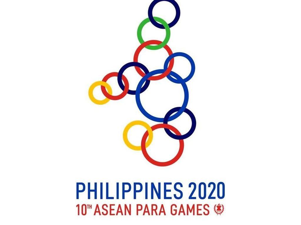 Imbas Virus Corona, ASEAN Para Games 2020 Diundur