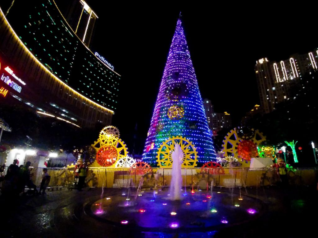 Yuk Susun Anggaran Natal Supaya Nggak Boncos (1)