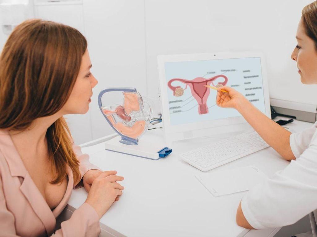 Bohong Soal Kanker, Dokter Ini Angkat Rahim Wanita Tanpa Persetujuan