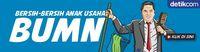 5 Pesepakbola Muslim Dunia, Ada Mesut Oezil yang Dukung Uighur