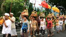 Sebelum Cuti Bersama, Cari Tahu Wisata Bali Saat Ini