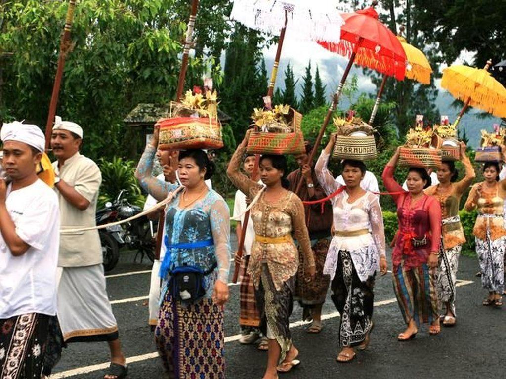 Kesiapan Dibukanya Bali dan Adaptasi GeNose C19