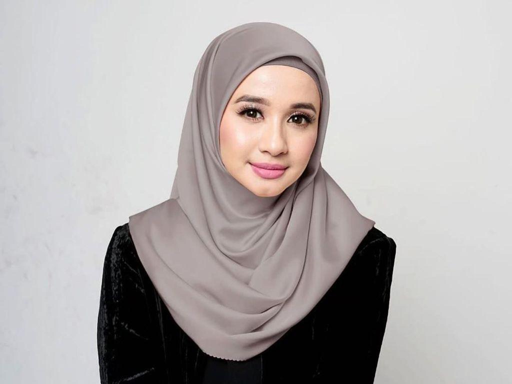 Laudya Cynthia Bella Murung, Cuma Raffi Ahmad yang Bisa Bikin Ngakak
