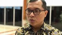 PPP: Analisis Prabowo Bisa Gantikan Maruf untuk Bikin Kekacauan!