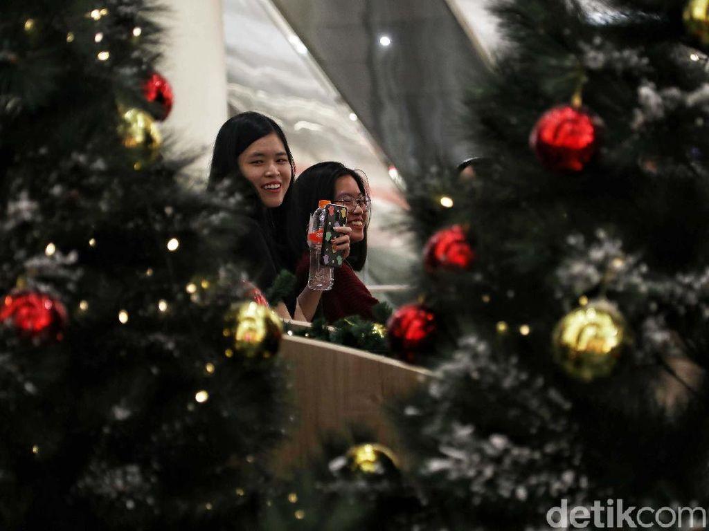 Agar Natal Tak Berantakan, Ketahui Pertolongan Pertama 6 Kondisi Ini