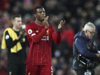 Liverpool Tak Tertarik Tonton Chelsea Vs Man City