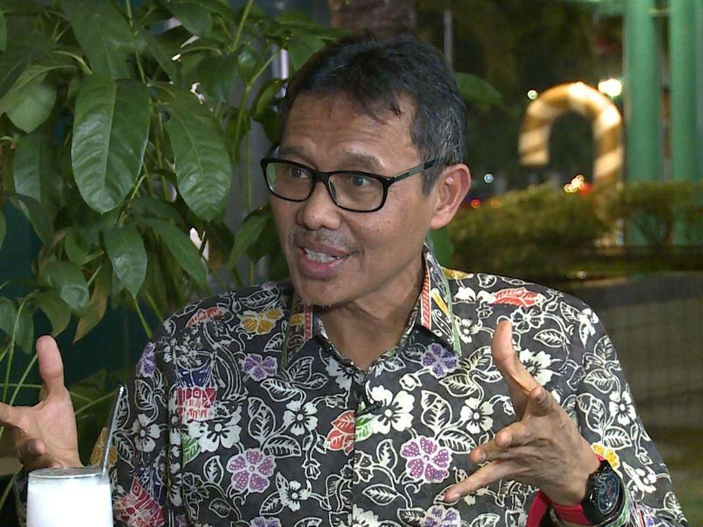 Cegah Corona, Gubernur Sumbar Minta Perantau Tak Pulang Kampung