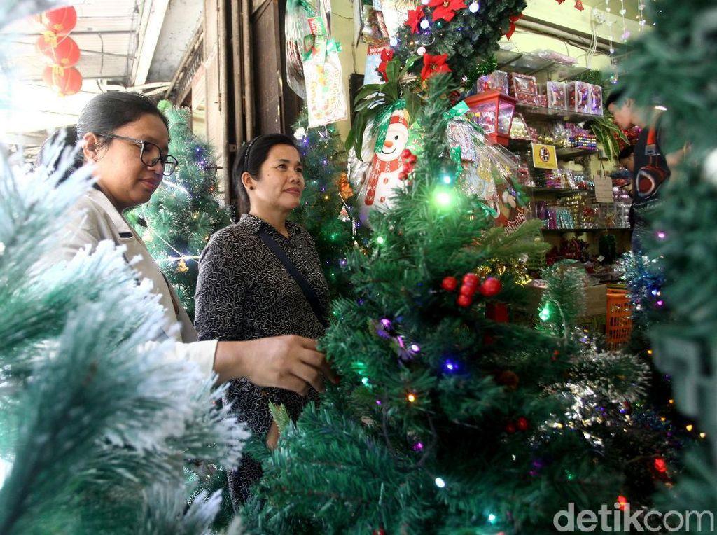 BPIP: Larangan Natal di Dharmasraya Tak Dibenarkan