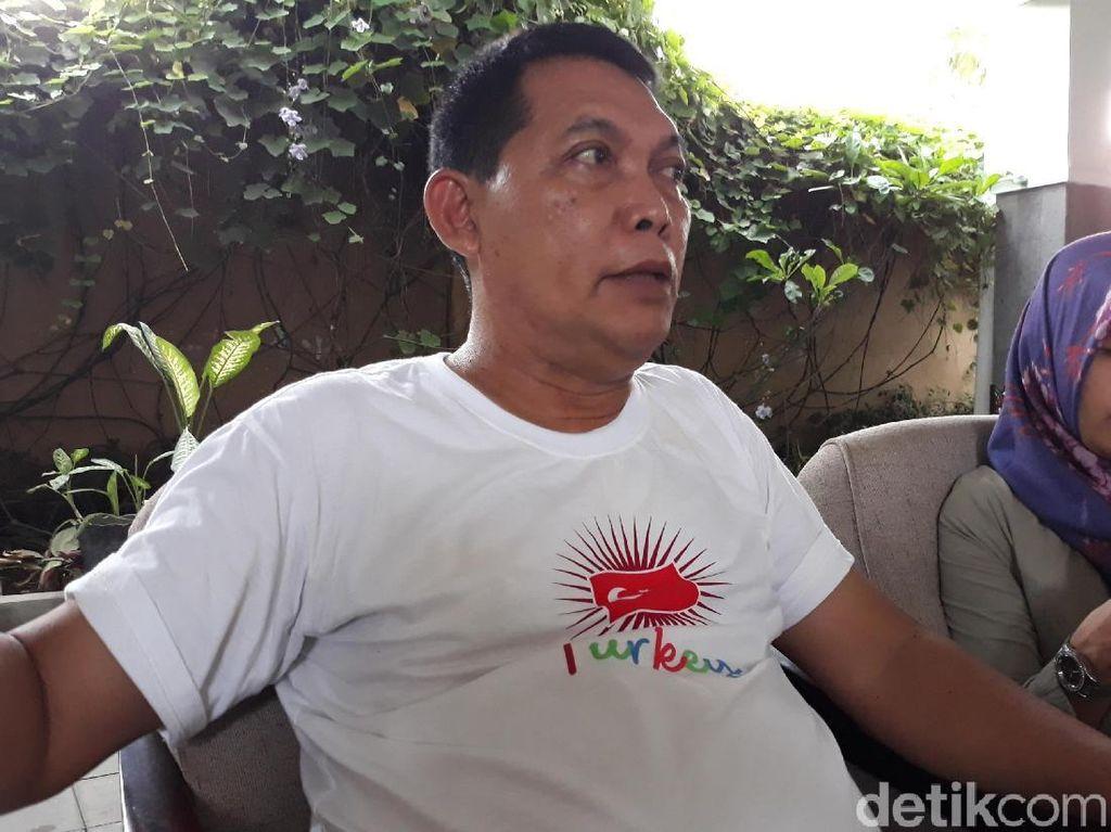 PDIP Solo Belum Beri Sanksi Kader Pembangkang Keputusan DPC Soal Pilkada